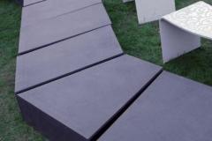 ksztaltki_beton_m3ziolek