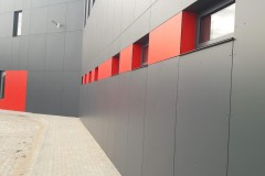 betonowe_plyty_trespa_phl_elewacja_wentylowana_montaz_firma_cena_warszawa