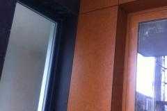 Trespa-nity-montaz-elewacja-wentylowana-balkon