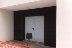 Trespa-nity-montaz-elewacja-wentylowana-betonowe-szare-hpl