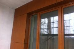 Trespa-nity-montaz-elewacja-wentylowana-drewnopodobne-okladziny