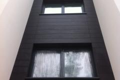 Trespa-nity-montaz-elewacja-wentylowana-fasada