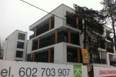budowa-jozwfow-fasada-wentylowana