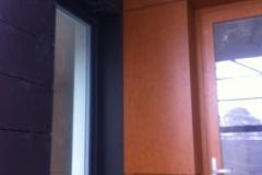 okladziny-elewacyjne-plyty-drewnopodobne-nity-hpl-trespa-prodema