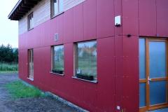 kolorowa-realizacja-elewacji-cetris-plyty