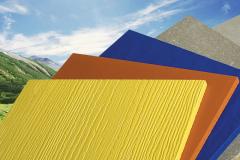 kolorowe-plyty-cetris-elewacja