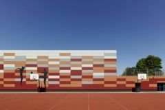 cladding-pictura-reference