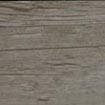 rockpanel_woods_carbon_oak