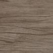 rockpanel_woods_ceramic_oak