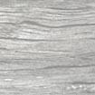 rockpanel_woods_marble_oak