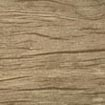 rockpanel_woods_rhinestone_oak
