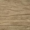 rockpanel_woods_rhinestone_oak