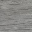 rockpanel_woods_slate_oak