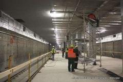 podziemna_stacja_na_okeciu2_fot_pkp_plk
