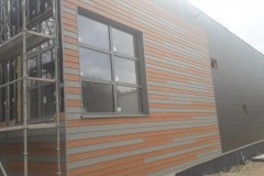 elewacja_montaż_tubonit-fasada