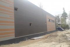 firma_projektowa_tubonit-fasada
