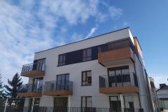 balkony_elewacja_wentylowana_trespa_montaz