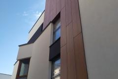 balkony_elewacja_wentylowana_trespa_montaz_drewniane