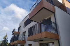 balkony_elewacja_wentylowana_trespa_montaz_fasada
