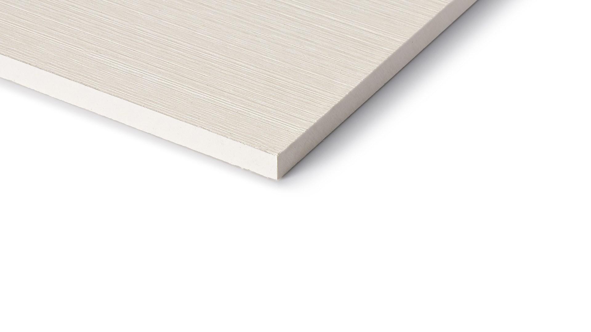 cembrit-patina-kolor-222-okladzina-elewacyjna-wzornik