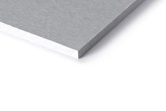 cembrit-patina-kolor-020-okladzina-elewacyjna-wzornik