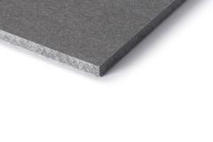 cembrit-patina-kolor-050-okladzina-elewacyjna-wzornik