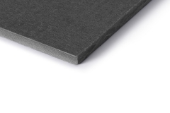 cembrit-patina-kolor-070-okladzina-elewacyjna-wzornik