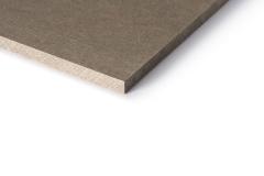 cembrit-patina-kolor-313-okladzina-elewacyjna-wzornik