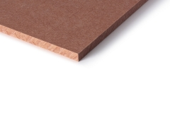 cembrit-patina-kolor-323-okladzina-elewacyjna-wzornik