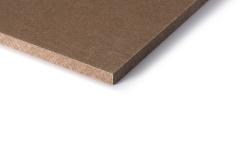 cembrit-patina-kolor-333-okladzina-elewacyjna-wzornik