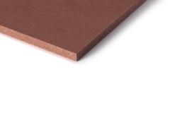 cembrit-patina-kolor-343-okladzina-elewacyjna-wzornik