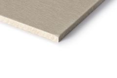 cembrit-patina-kolor-545-okladzina-elewacyjna-wzornik