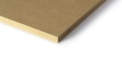 cembrit-patina-kolor-565-okladzina-elewacyjna-wzornik