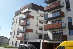 Tyrol-Pine-Natura-0803NT-fasada-warszawa