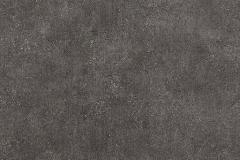 rockpanel-stone-kamien