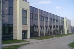 Skanska_rzeszow_politechnika_elewacja_wentylowana-8