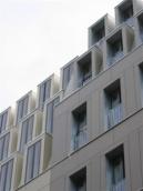 Budynek_mieszkalno-uslugowy_Drezno_elewacje_wentylowane_equitone