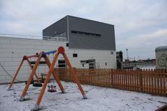 m3ziolek wkno-cement ostrw 1