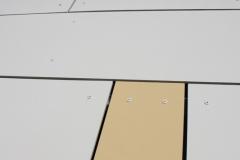 m3ziolek wkno-cement ostrw 10