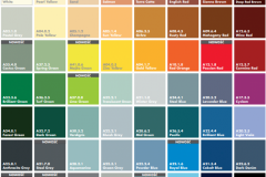 trespa-uni-gładkie-kolory