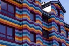 rockpanel-elewacja-montaz-kolory-JPG
