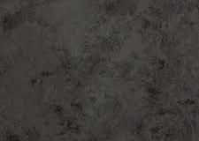rockpanel-stone-3-JPG