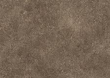 rockpanel-stone-4-JPG