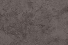rockpanel-stone-kamien-JPG