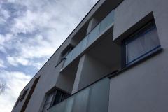1_balkony_rockpanel_montaz_warszawa