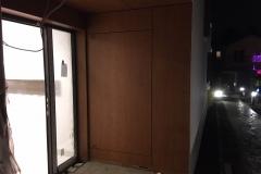 balkony_rockpanel_montaz_warszawa