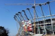 stadion-narodowy-warszawa-elewacje-wentylowane-fasady-montaz-euronit