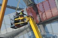 stadion-narodowy-warszawa-elewacje-wentylowane-fasady-montaz-krakow