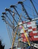 stadion-narodowy-warszawa-elewacje-wentylowane-fasady-montaz-okladziny