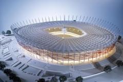 stadion-narodowy-warszawa-elewacje-wentylowane-fasady1